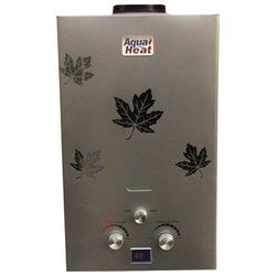 ��������� aquaheat ���� 18 e-01 10l lcd