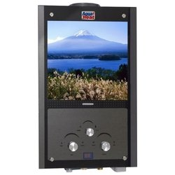 aquaheat ���� 18 vulkan 10l lcd