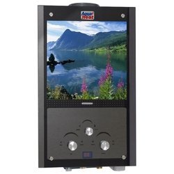 ��������� aquaheat ���� 18 fjord 10l lcd
