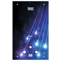 ��������� aquaheat art7 10l lcd