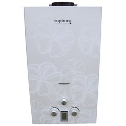 ��������� ������ ���� 18 cold blate flower 10l lcd