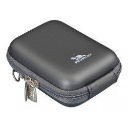 RIVA case 7023 (PU) (�����-�����)
