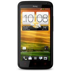 htc one x+ 64gb (������) :::