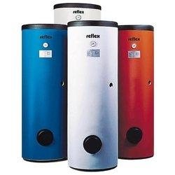 Reflex SF 300