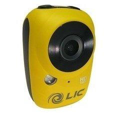 Liquid Image LIC727 EGO Wi-Fi (желтый)