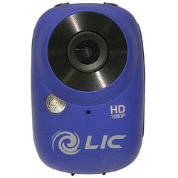 Liquid Image LIC727 EGO Wi-Fi (синий)