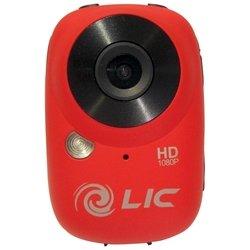 Liquid Image LIC727 EGO Wi-Fi (красный)