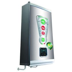 ariston abs vls premium pw 30v