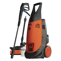 ��������� black&decker pw 1800 n xr