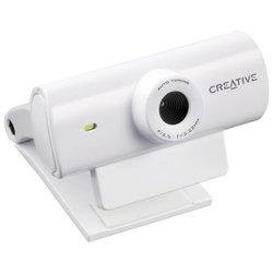 Creative Live Cam Sync (белый)