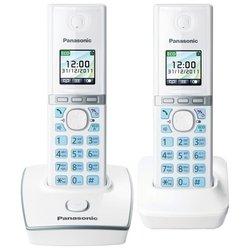 Panasonic KX-TG8052 (белый)