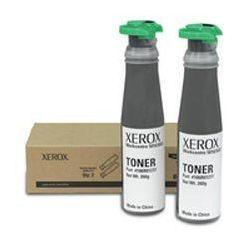 Тонер для Xerox WorkCentre 5016, 5020 XX106R01277 (черный)