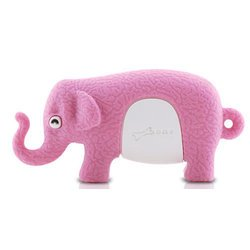 bone collection elephant driver 4gb (розовый)