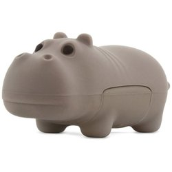 bone collection hippo driver 4gb (�����)