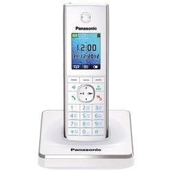 Panasonic KX-TG8551 (белый)