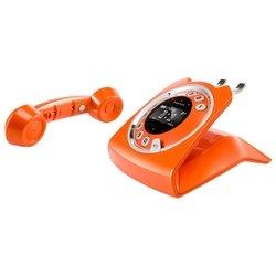 Sagem Sixty (оранжевый)
