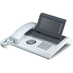 IP-телефон Siemens Unify OpenStage 40 (L30250-F600-C108) (прозрачный лед)