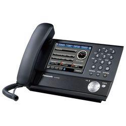Panasonic KX-NT400