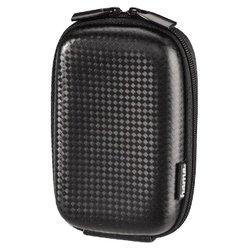 HAMA Hardcase Carbon Style 60H (черный)