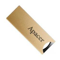 Apacer Handy Steno AH133 8GB (золотистый)