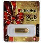 kingston datatraveler ge9 8gb ���������� ������