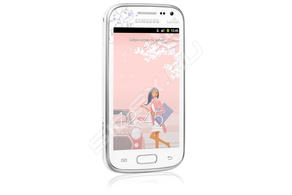 samsung galaxy ace 2 la fleur цена Samsung Galaxy J1 mini характеристики, отзывы, описание.