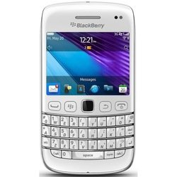 BlackBerry Bold 9790 (белый) :::