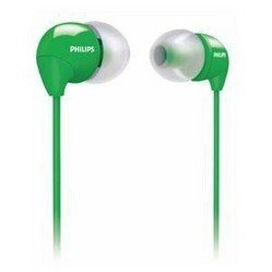 philips she3590 (�������)