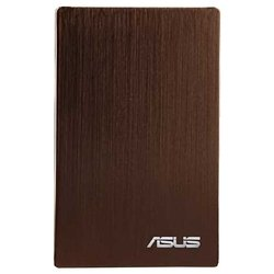 ASUS AN300 External HDD 1TB (коричневый)