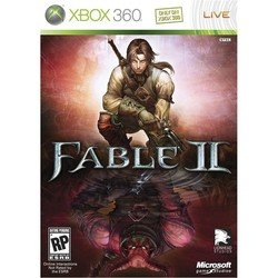 fable 2 ���� ��� xbox 360