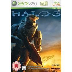 Halo 3 ���� ��� Xbox 360