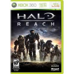 Halo Reach ���� ��� Xbox 360