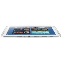 samsung galaxy note 10.1 n8010 16gb (белый) :