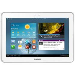Samsung Galaxy Tab 2 10.1 P5110 16Gb (белый) :