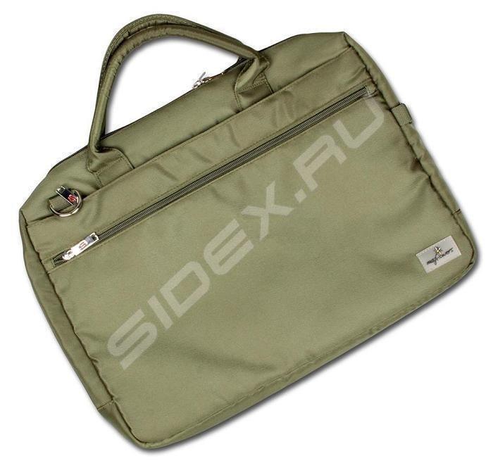 Сумка bagspace mf-625 pink отзывы