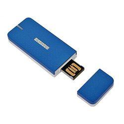 Huawei E369 (синий)