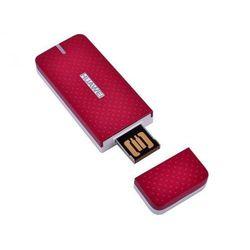 Huawei E369 (красный)