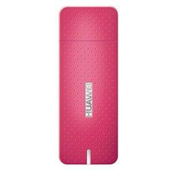 Huawei E369 (розовый)