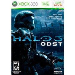 Halo 3: ODST ���� ��� Xbox 360