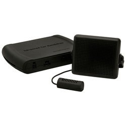 Sony Ericsson HCA-60