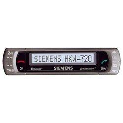 Siemens HKW-720