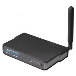 Novacom Wireless GNS-UR5i