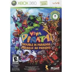 Viva Pinata ���� ��� Xbox 360