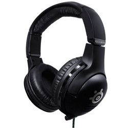 ��������� steelseries spectrum 7�b (������)