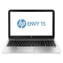 "hp envy 15-j001sr (core i7 4700mq 2400 mhz/15.6""/1920x1080/6144mb/750gb/dvd нет/wi-fi/bluetooth/win 8 64)"