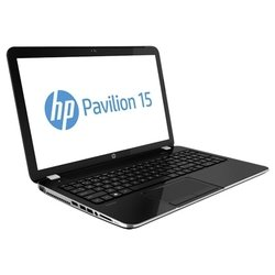 "hp pavilion 15-e051sr (core i3 3110m 2400 mhz/15.6""/1366x768/4096mb/500gb/dvd-rw/wi-fi/bluetooth/win 8 64)"