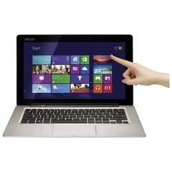 "asus transformer book tx300ca (core i7 3517u 1900 mhz/13.3""/1920x1080/4096mb/628gb hdd+ssd/dvd нет/intel hd graphics 4000/wi-fi/bluetooth/win 8 pro 64)"