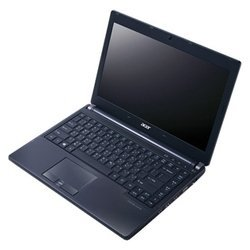 "acer travelmate p633-m-53234g50akk (core i5 3230m 2600 mhz/13.3""/1366x768/4096mb/500gb/dvd ���/wi-fi/bluetooth/3g/win 8 64)"