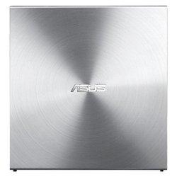 ASUS SDRW-08U5S-U/SIL/G/AS (�����������) RTL