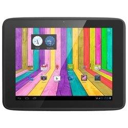 IconBit NETTAB PARUS 3G DUO :::